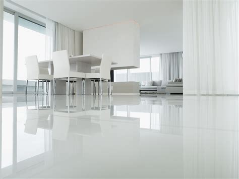 home floor contemporary floors for your luxury home home decor ideas