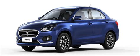 Maruti Suzuki Dzire Price In India 2017 Maruti Suzuki Dzire Launched In India And Find Out
