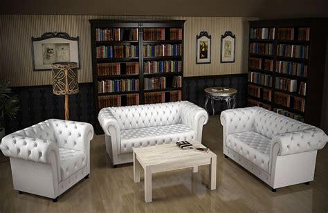 divani design italia divano di design chesterfield 3 2 1 nativo mobili italia