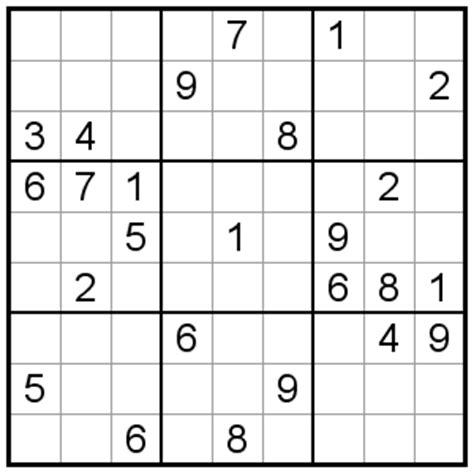 printable sudoku challenge printable sudoku sheets