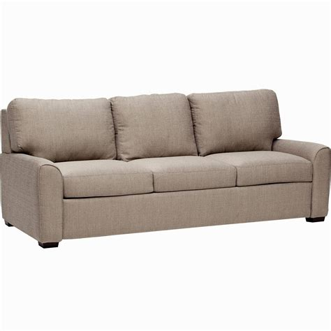 Lazy Boy Sectional Sofas Sofas Magnificent Leather Sectional Lazy Boy Lift Chairs Lazy Russcarnahan