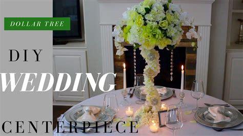 diy wedding decoration ideas dollar tree wedding decorations feat totally dazzled