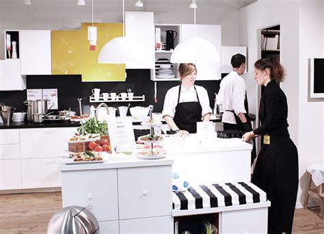 Ikea Küche Veddinge by Wohnzimmer Design Afrika
