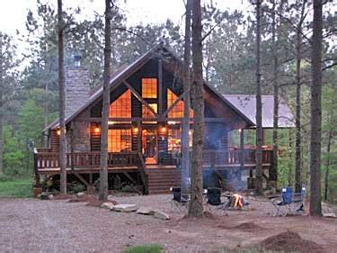 Cheap Cabins In Oklahoma by 25 Best Ideas About Oklahoma Cabins On Cabins In Oklahoma Lakes In Oklahoma And