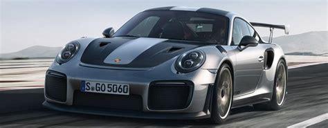 Porsche Gebraucht 911 by Porsche 911 Gt2 Gebraucht Kaufen Bei Autoscout24