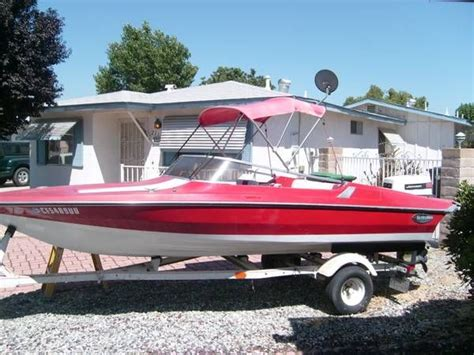 glastron boats new my new boat glastron 17 007 glastron boats pinterest