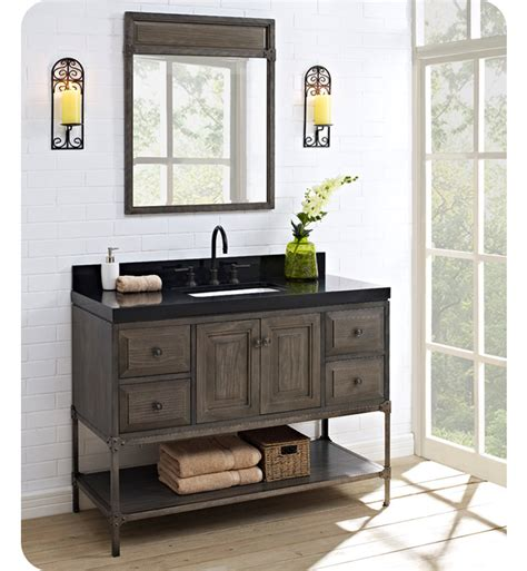 fairmont designs bathroom vanity fairmont designs 1401 48 toledo 48 inch traditional