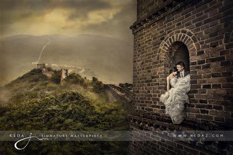 photographers a z keda z photography z signature masterpiece photo 274