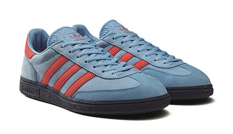 adidas manchester a deep dive into spezial adidas best kept secret complex