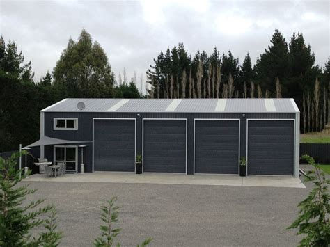 Farm Sheds Nz by Farm Sheds Large Or Small Farm Sheds And Barns