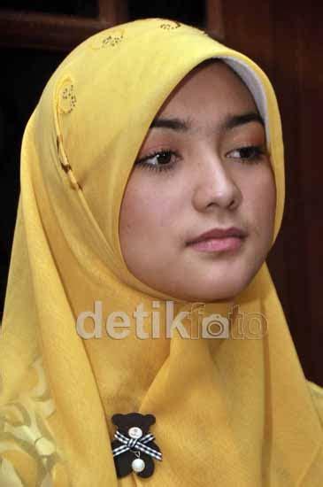 tutorial hijab citra kirana lembayung senja igo inside citra kirana dalam balutan hijab