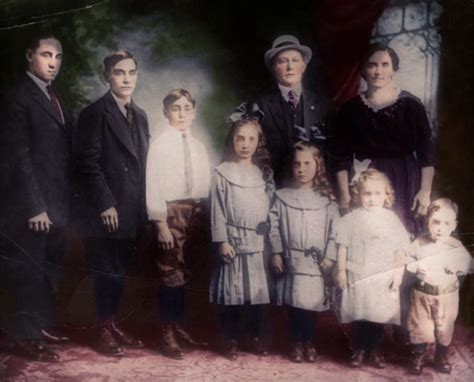 fotos antiguas a color viejas im 225 genes escalofriantes friki net
