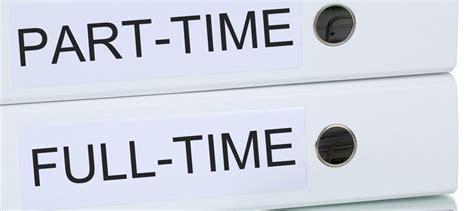 Part Time Mba Is Usa Vs Time In Euriope by Time Part Time Study