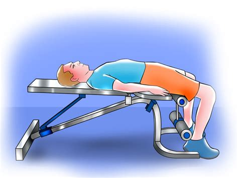 how to bench more weight how to bench more weight with pictures wikihow