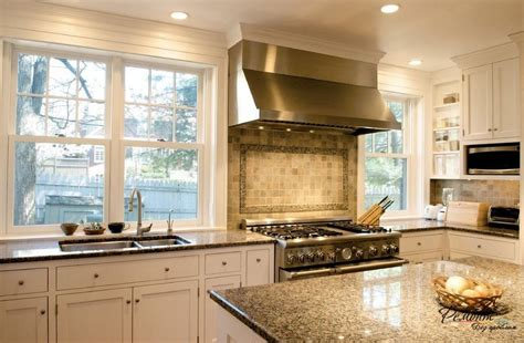 kitchen design with windows best 25 kitchen sink window ideas on pinterest kitchen