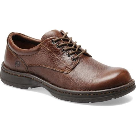 born oxford shoes born hutchins ii oxford shoes 652976 casual shoes at