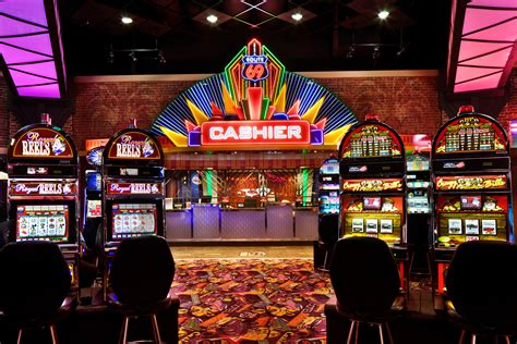 Palace Interiors by Route 69 Casino Casino Design Amp Project Implementation