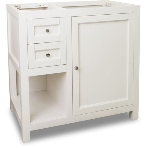 Cabinets Direct Ipax Cabinets Direct Astoria Modern 36
