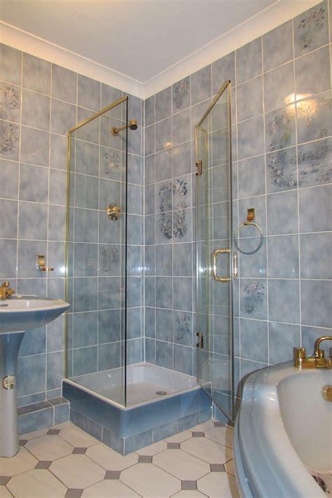 Shower Door Fixings Shower Door Fixings How To Fix Stiff Sliding Shower Doors 3 Steps With Pictures Walk In
