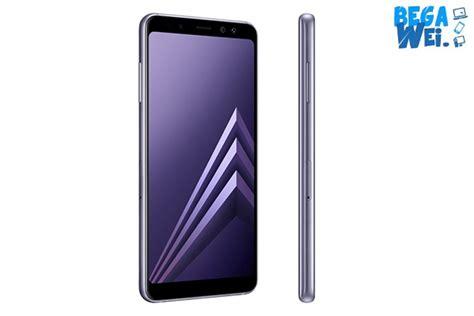 Harga Samsung Plus harga samsung galaxy a6 plus 2018 dan spesifikasi juli