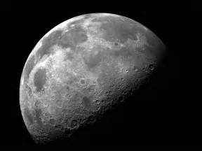 фото увеличение луны