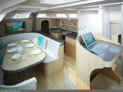 catamaran unfinished project jk yachts jk 50 unfinished project in sa 244 ne et loire