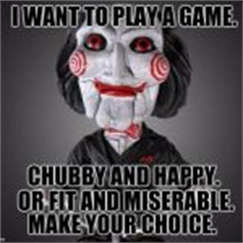 puppet meme generator imgflip