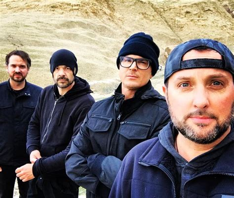 ghost adventures pictures best 25 zak bagans ideas on ghost adventures ghost adventures and ghost