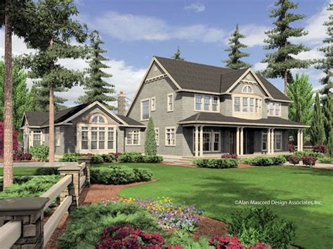 Alan Mascord House Plans by Guest House Plans 3 Reasons To Buy