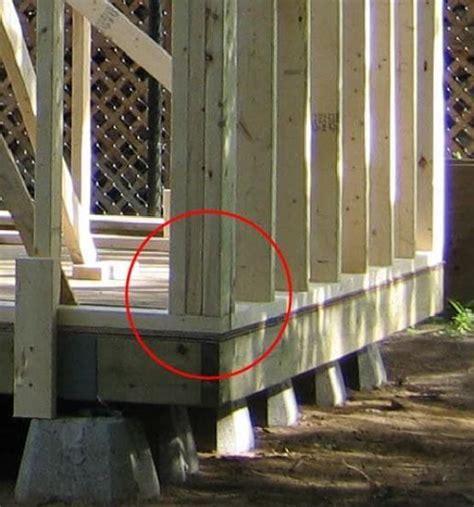 shed walls stud corner framing howtobuildashed