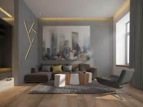 couleur gris taupe bois massif et d 233 co g 233 om 233 trique