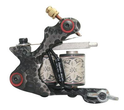 tattoo equipment prices 192 best images about tattoo machine on pinterest