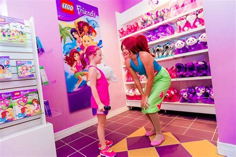 meet me at the hotel room song legoland florida heartlake city opening june 2015