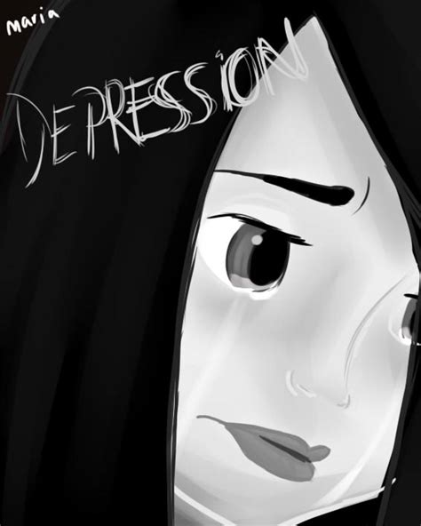 how to a service for depression depression depression fan 30930838 fanpop