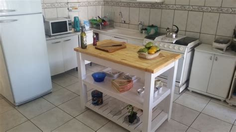 aparador para cozinha foto ilha para cozinha aparador de r 250 stico madeira