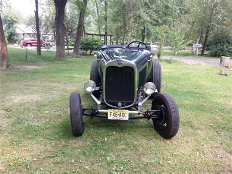 doodlebug for sale 1930 model aa ford doodlebug for sale ford