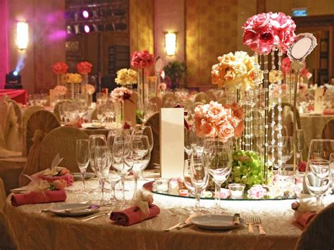nice best home interior design blogs topup wedding ideas how to become a wedding planner 4 things to consider