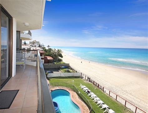 goldcoast appartments holiday apartments gold coast 187 spindriftonthebeach com au