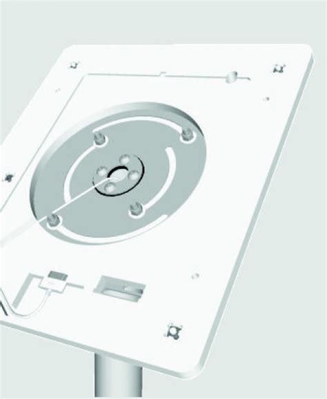 Töff Mit Seitenwagen Mieten by Apple Ipad Design St 228 Nder Zur Miete St 228 Nder Und Stele