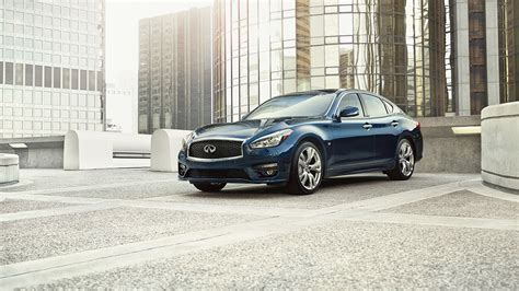 2019 Infiniti Q70 Redesign by 2019 Infiniti Q70 Redesign Hd Images 2018 2019