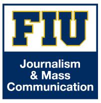 Mba In Journalism And Mass Communication Syllabus by Director Named To Hispanic Media Futures Program At Fiu