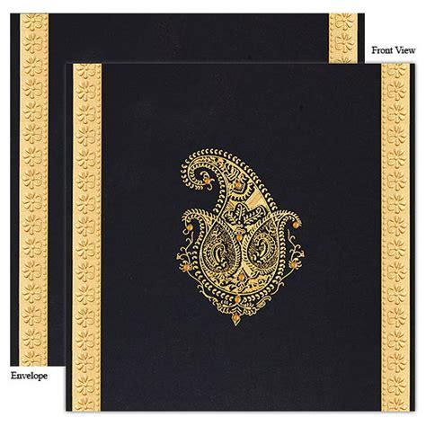 muslim wedding cards design india big indian wedding taj