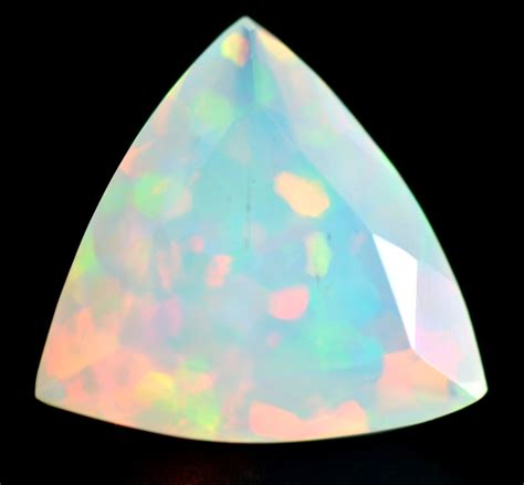 tourmaline opal 100 tourmaline opal tourmaline delights home