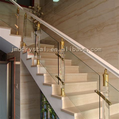 indoor glass railing glass stairs railings staircase designs indoor
