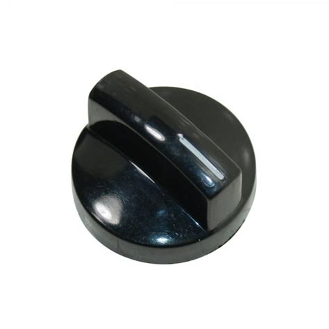 Small Appliance Knobs by 416408 Bosch Oven Knob Oven Knob
