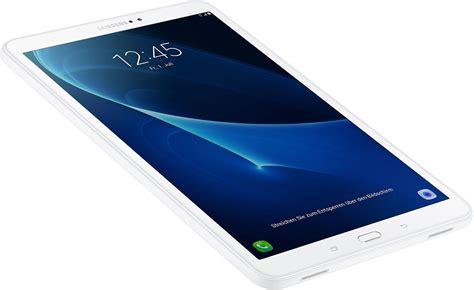 Samsung Tab A6 Second nuovo galaxy tab a6 10 1 una evoluzione notevole