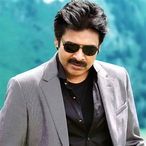 pawan kalyan pawan kalyan 75 best photos and wallpapers hd