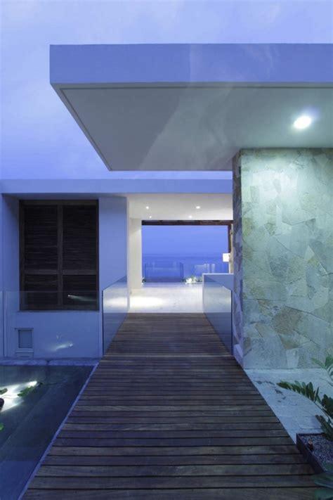 modern design for mexican interior in your home cicbiz com mexican house design inspiration modern interior design