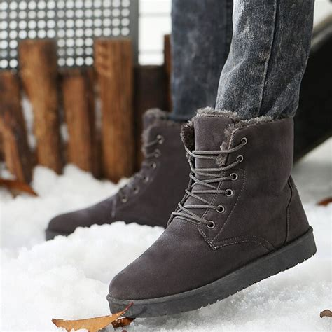 s winter fashion boots fashion image of warm winter boots for cr boot my
