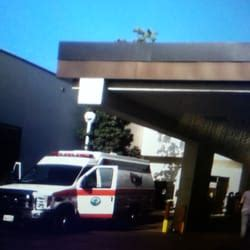 holy cross emergency room providence holy cross emergency room 43 reviews ziekenhuizen 15031 rinaldi st mission